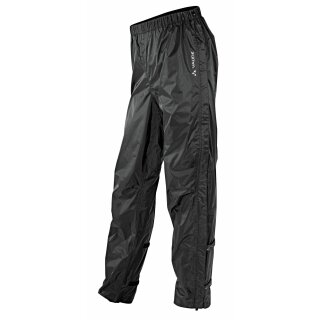 Fluid Full-zip Pants II