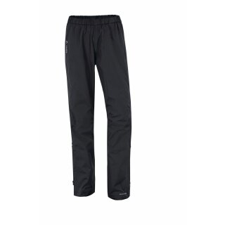Fluid Full-Zip Pants II Women