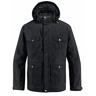 Ukon Jacket II Men