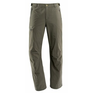 Farley Stretch Pants II Men