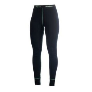 Lite Long Johns Women