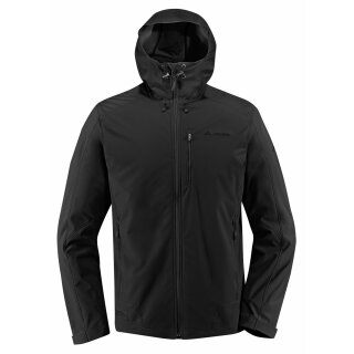Tyresta Jacket Women
