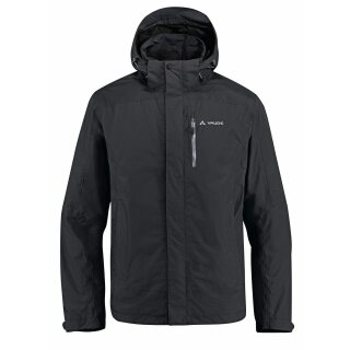Oulanka Jacket Men