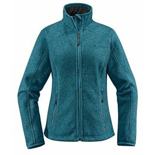 Rienza Jacket Women