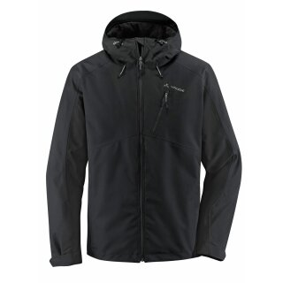 Roga Jacket Men