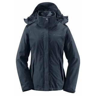 Escape Pro Jacket Women
