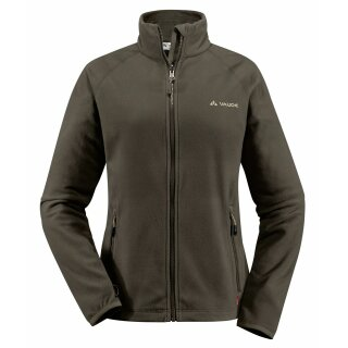 Smaland Jacket Women
