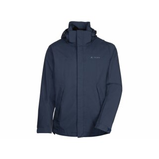 Escape Pro Jacket Men