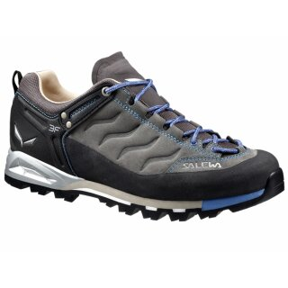Mtn Trainer Leather Women