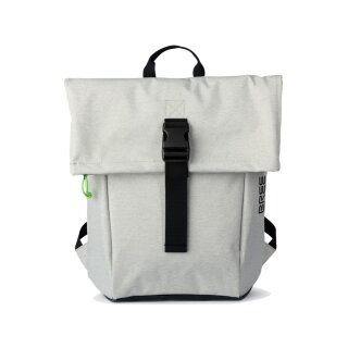 Punch Sytle 93 Rucksack