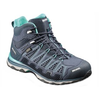 X-SO 70 Mid GTX Lady