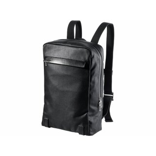 Pickzip Canvas Backpack small 10L