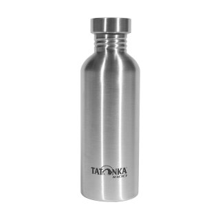 Steel Bottle Premium